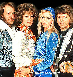 ABBA - Page 4 Abba_210