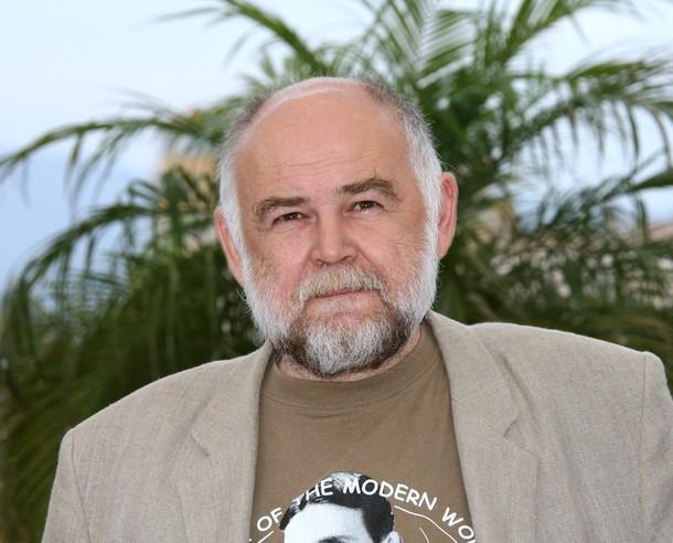 Aleksandar Bercek Aleksa10
