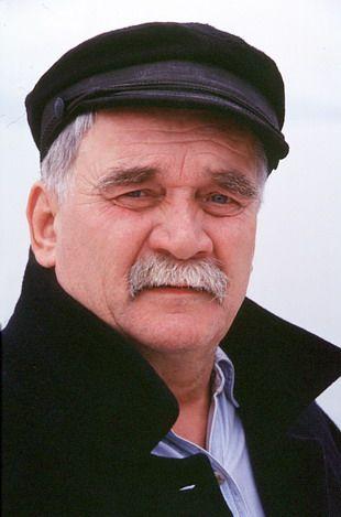 Boris Dvornik Boris_10