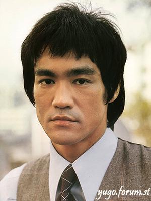 Bruce Lee Bruce_10
