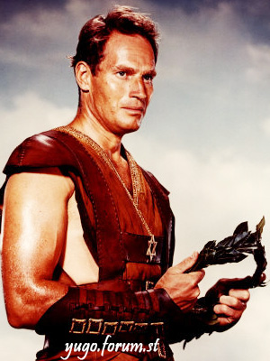 Charlton Heston Charlt10