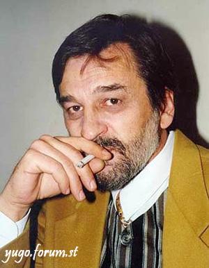 Dragan Nikolic Dragan10
