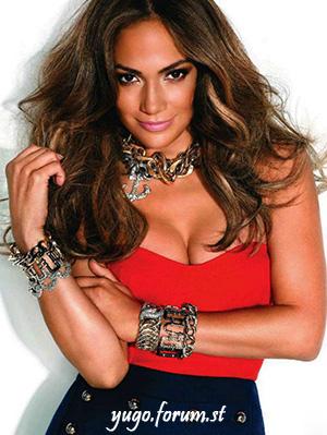 Jennifer Lopez Jennif10