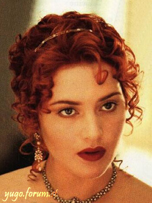 Kate Winslet Kate_w10