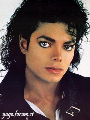 Michael Jackson Michae10