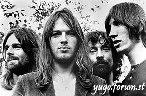 Pink Floyd - Page 2 Pink_f10