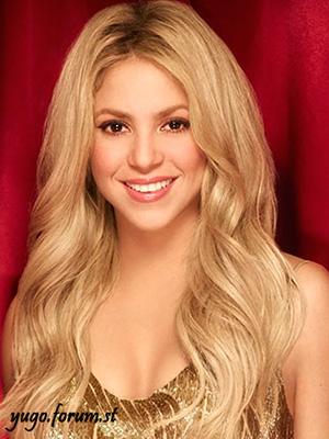 Shakira - Page 2 Shakir11