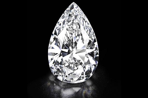 Diamant Diaman10