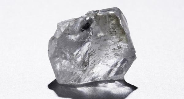 Diamant Diaman11