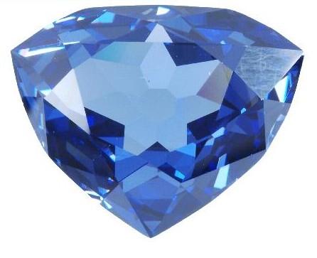 Diamant Diaman12