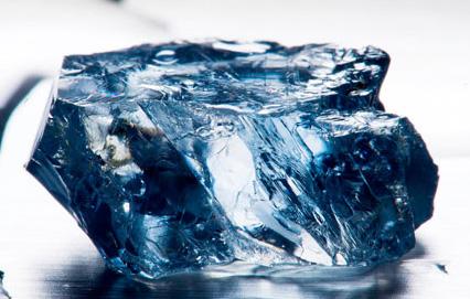 Diamant Diaman13