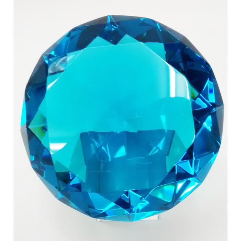 Diamant Diaman14