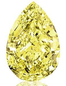 Diamant Diaman16