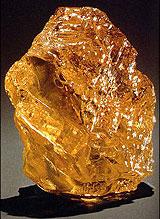 Diamant Diaman17