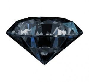 Diamant Diaman18