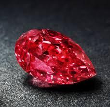 Diamant Diaman19