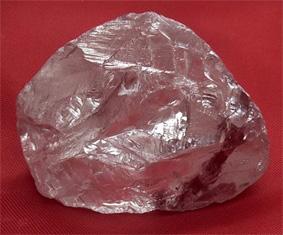 Diamant Diaman20