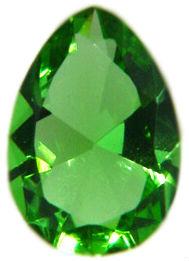 Diamant Diaman21