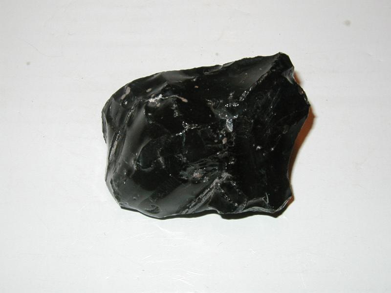 Obsidienne Obsidi10
