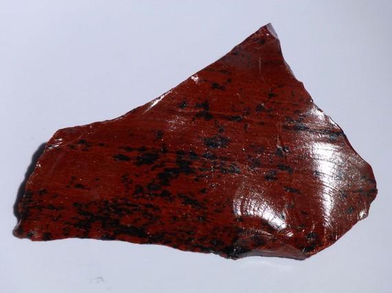Obsidienne Obsidi14