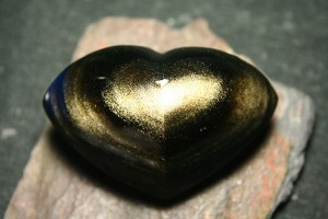 Obsidienne Obsidi16