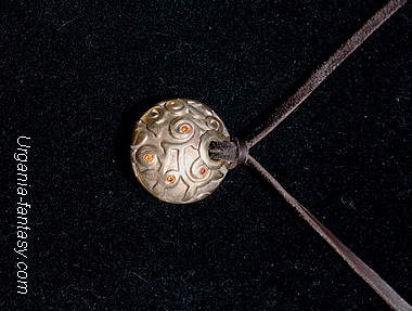 Trois créations acier et bronze prometheus et bronze clair premium Img_3916