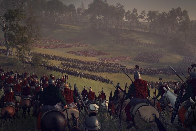 Poème : Rome saccagée par les Gaulois (nouvel épisode 4/4) Twrii_12