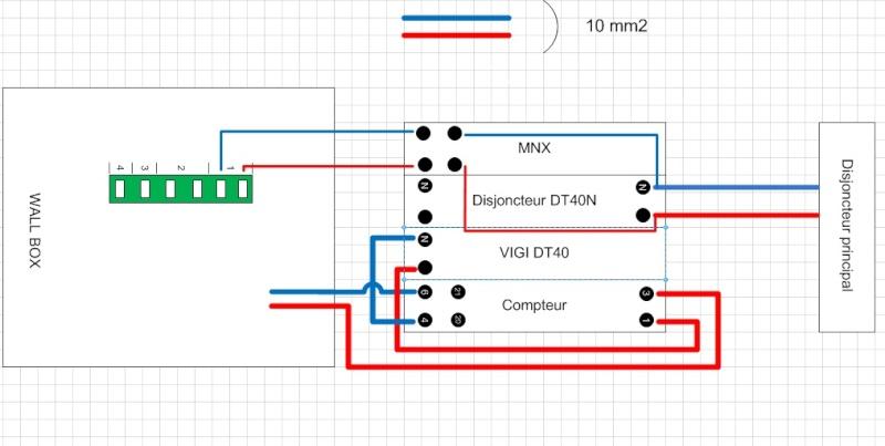 Raccordement borne Schneider et bobine MNx - Page 3 Sans_t10