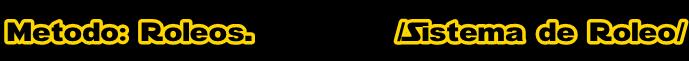 Método de obtención de dactarios 210