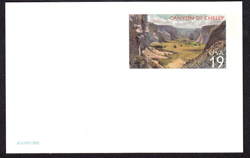 USA - Ganzsachen - Seite 2 03_a10