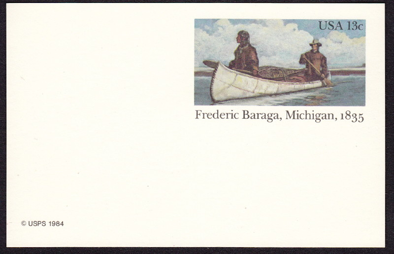 USA - Ganzsachen - Seite 2 03_b10