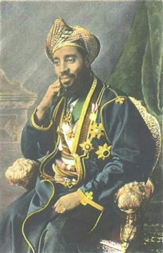 Transfert de la capitale Omanaise à Zanzibar (automne 1832) Eaa24f10