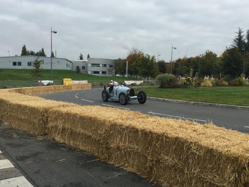 Résurrection du Grand Prix Limoges Classic Img_6924