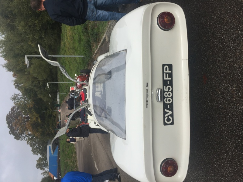 Résurrection du Grand Prix Limoges Classic Img_6928