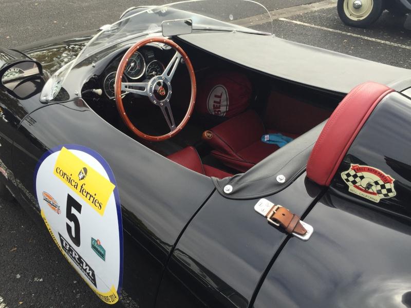 Résurrection du Grand Prix Limoges Classic Img_6932