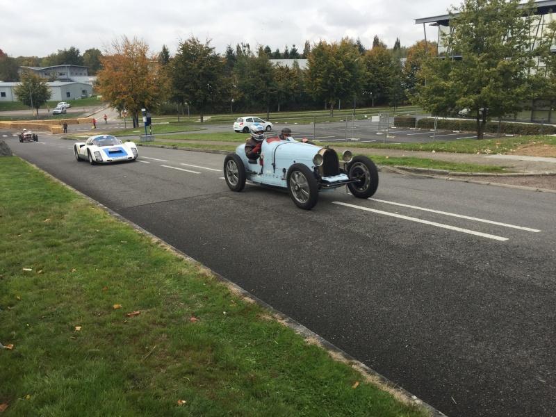 Résurrection du Grand Prix Limoges Classic Img_6933