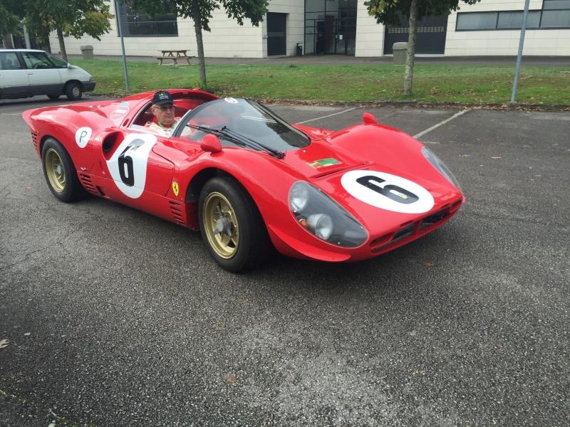 Résurrection du Grand Prix Limoges Classic Img_6936