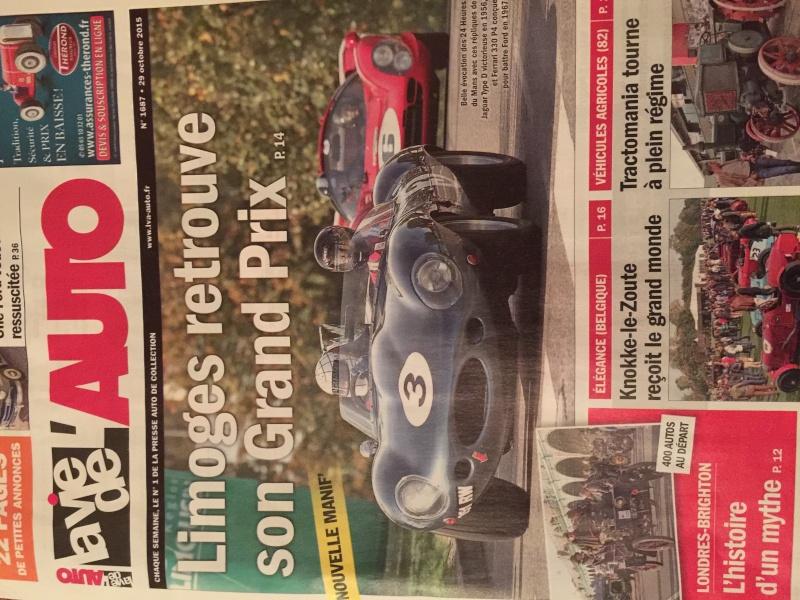 Résurrection du Grand Prix Limoges Classic Img_7011