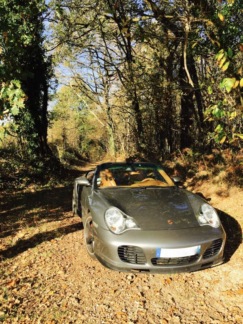 Porsche en automne - Page 4 Img_7210
