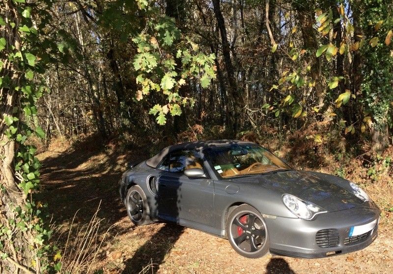 Porsche en automne - Page 5 Img_7211
