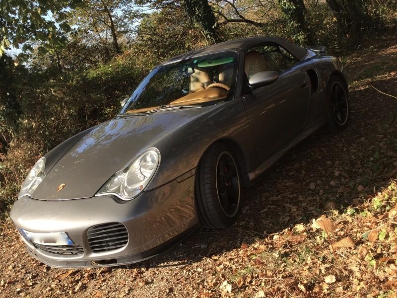Porsche en automne - Page 5 Img_7212