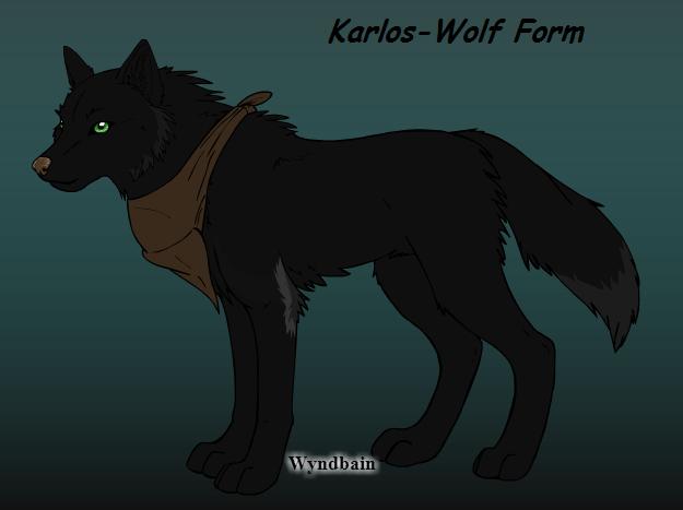 Karlos Biography Karlos10