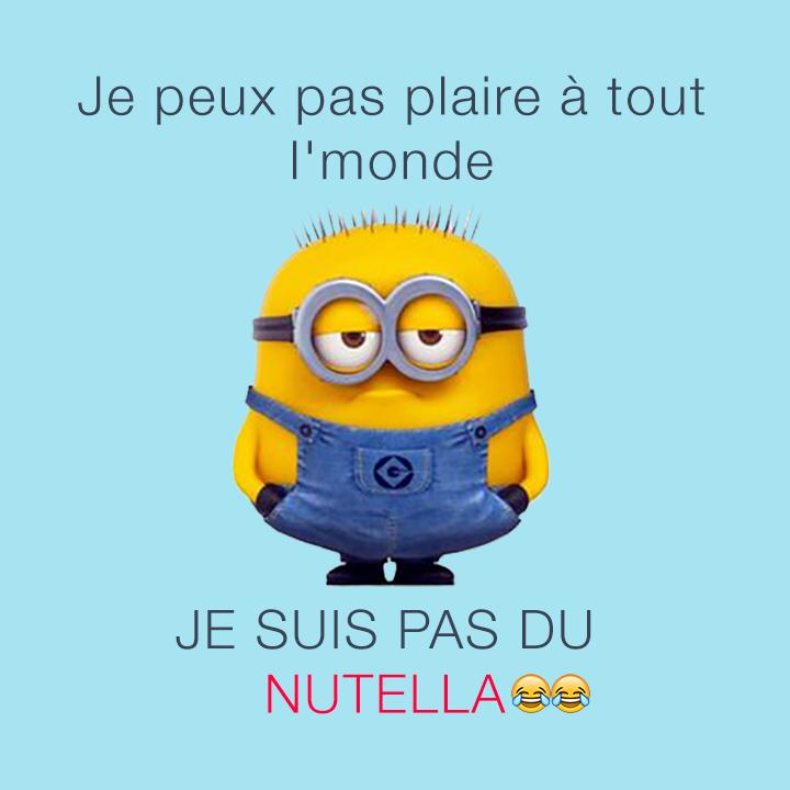 "Humour tout ""Minions"" 10157210"