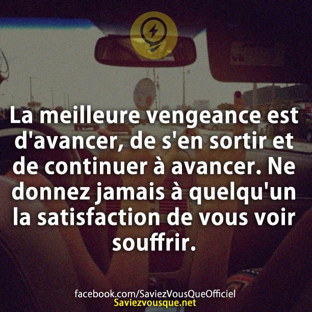 Citations que nous aimons 10368210