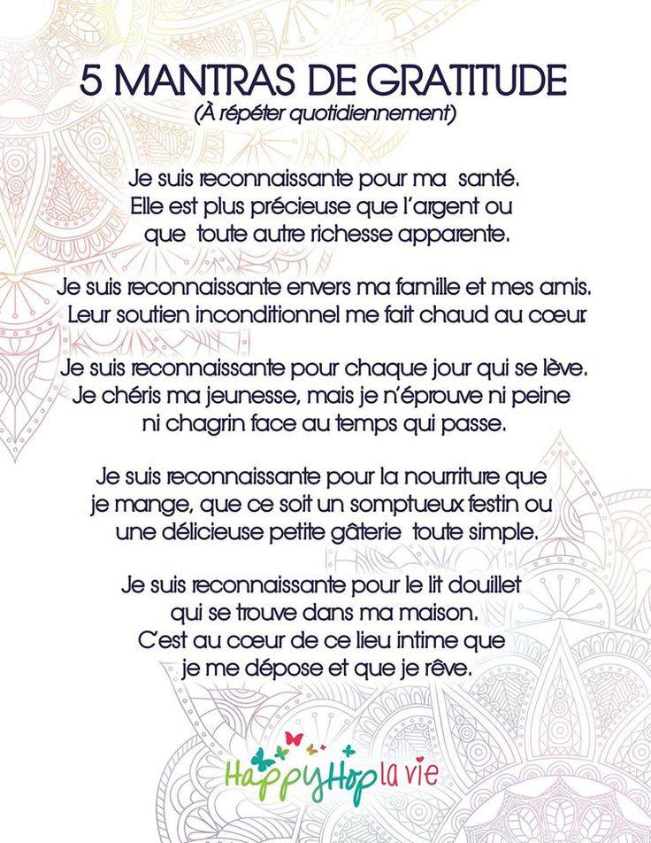 Citations que nous aimons - Page 5 12027610