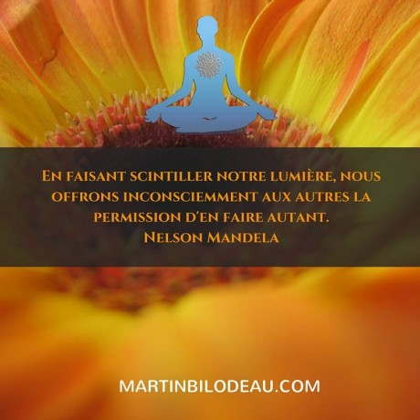 Citations que nous aimons - Page 5 12107110