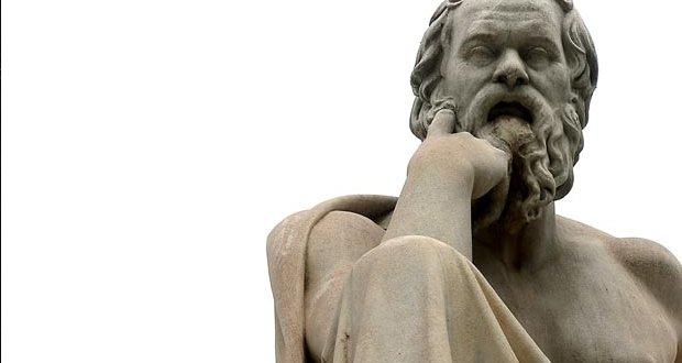 17 Leçons de vie à tirer de Socrate 17-lec10