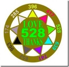 528 HZ la « Fréquence de l'Amour » 528hz_10