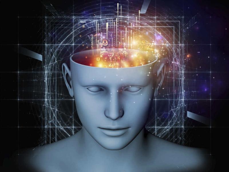 """La science comprend mieux le """"déjà vu"""", la sensation d'avoir déjà vu cet instant Deja-v10"""