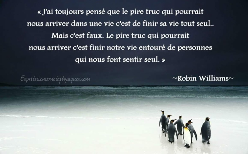 Citations que nous aimons Fb_img10